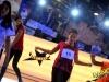 dance-tribute-2014-bailamos-bydgoszcz-008