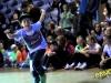 dance-tribute-2014-bailamos-bydgoszcz-010