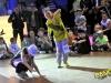 dance-tribute-2014-bailamos-bydgoszcz-013