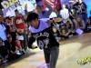 dance-tribute-2014-bailamos-bydgoszcz-026