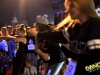dance-tribute-2014-bailamos-bydgoszcz-030