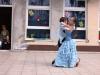 studio-tanca-bailamos-bydgoszcz-linowski-dom-dziecka-15