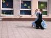 studio-tanca-bailamos-bydgoszcz-linowski-dom-dziecka-23