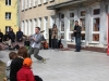 studio-tanca-bailamos-bydgoszcz-linowski-dom-dziecka-37