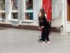 studio-tanca-bailamos-bydgoszcz-linowski-dom-dziecka-8
