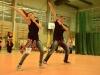 duety-turniej-studio-tanca-bailamos-70