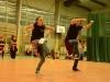 duety-turniej-studio-tanca-bailamos-73
