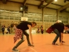 duety-turniej-studio-tanca-bailamos-87