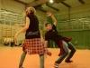 duety-turniej-studio-tanca-bailamos-96