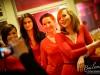 studio-tanca-bailamos-dzien-kobiet-2013-11