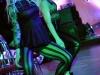 studio-tanca-bailamos-dzien-kobiet-2013-35