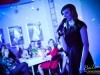 studio-tanca-bailamos-dzien-kobiet-2013-37