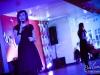 studio-tanca-bailamos-dzien-kobiet-2013-38