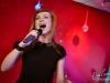 studio-tanca-bailamos-dzien-kobiet-2013-40
