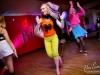 studio-tanca-bailamos-dzien-kobiet-2013-52