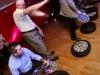 studio-tanca-bailamos-dzien-kobiet-2013-55