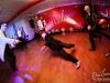 studio-tanca-bailamos-dzien-kobiet-2013-63