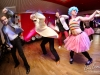 studio-tanca-bailamos-dzien-kobiet-2013-67