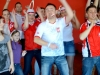 studio-bailamos-bydgoszcz-linowski-piosenka-na-euro-5
