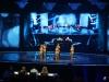 formacja-bailamos-bydgoszcz-w-finale-programu-got-to-dance-tylko-taniec-_04