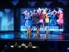 formacja-bailamos-bydgoszcz-w-finale-programu-got-to-dance-tylko-taniec-_05