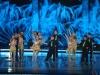 formacja-bailamos-bydgoszcz-w-finale-programu-got-to-dance-tylko-taniec-_08