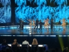 formacja-bailamos-bydgoszcz-w-finale-programu-got-to-dance-tylko-taniec-_12