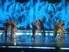 formacja-bailamos-bydgoszcz-w-finale-programu-got-to-dance-tylko-taniec-_13