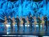 formacja-bailamos-bydgoszcz-w-finale-programu-got-to-dance-tylko-taniec-_15