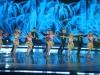 formacja-bailamos-bydgoszcz-w-finale-programu-got-to-dance-tylko-taniec-_17