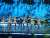 formacja-bailamos-bydgoszcz-w-finale-programu-got-to-dance-tylko-taniec-_18