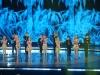 formacja-bailamos-bydgoszcz-w-finale-programu-got-to-dance-tylko-taniec-_19