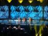 formacja-bailamos-bydgoszcz-w-finale-programu-got-to-dance-tylko-taniec-_21