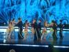 formacja-bailamos-bydgoszcz-w-finale-programu-got-to-dance-tylko-taniec-_22