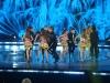 formacja-bailamos-bydgoszcz-w-finale-programu-got-to-dance-tylko-taniec-_23