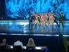formacja-bailamos-bydgoszcz-w-finale-programu-got-to-dance-tylko-taniec-_27