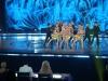 formacja-bailamos-bydgoszcz-w-finale-programu-got-to-dance-tylko-taniec-_28