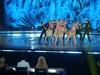 formacja-bailamos-bydgoszcz-w-finale-programu-got-to-dance-tylko-taniec-_29