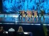 formacja-bailamos-bydgoszcz-w-finale-programu-got-to-dance-tylko-taniec-_31