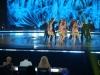 formacja-bailamos-bydgoszcz-w-finale-programu-got-to-dance-tylko-taniec-_32
