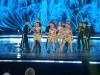 formacja-bailamos-bydgoszcz-w-finale-programu-got-to-dance-tylko-taniec-_34