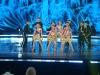 formacja-bailamos-bydgoszcz-w-finale-programu-got-to-dance-tylko-taniec-_35
