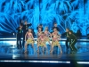 formacja-bailamos-bydgoszcz-w-finale-programu-got-to-dance-tylko-taniec-_36