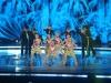 formacja-bailamos-bydgoszcz-w-finale-programu-got-to-dance-tylko-taniec-_38