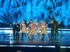 formacja-bailamos-bydgoszcz-w-finale-programu-got-to-dance-tylko-taniec-_39