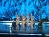 formacja-bailamos-bydgoszcz-w-finale-programu-got-to-dance-tylko-taniec-_40