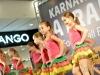 szkola-tanca-bailamos-pokaz-focus-mall-bydgoszcz-011