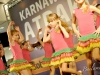 szkola-tanca-bailamos-pokaz-focus-mall-bydgoszcz-012