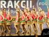 szkola-tanca-bailamos-pokaz-focus-mall-bydgoszcz-015