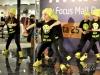 szkola-tanca-bailamos-pokaz-focus-mall-bydgoszcz-032